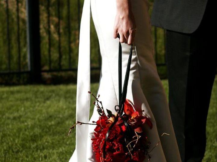 Tmx 1288374638162 7921 Mission Viejo wedding florist