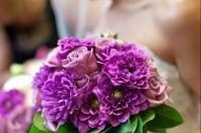 J. Lily Flowers