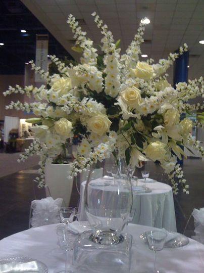 flores011