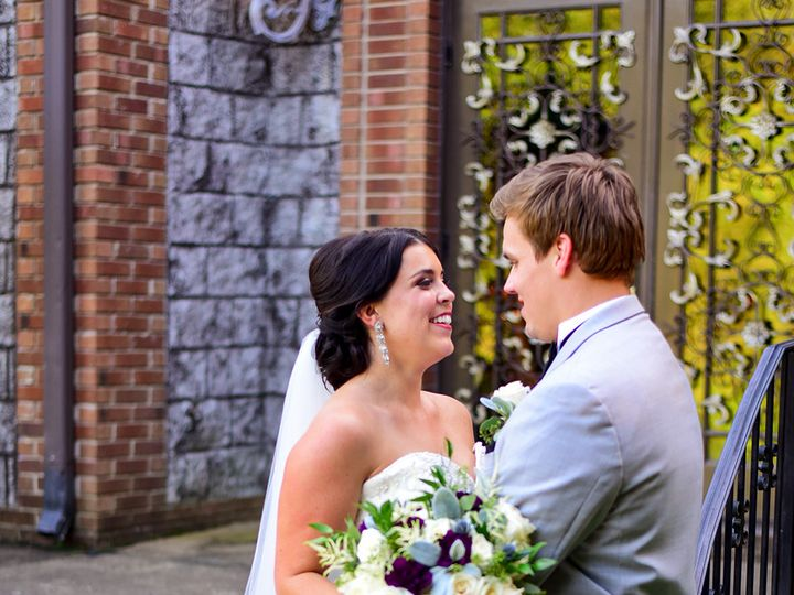 Tmx 081 51 496045 Raleigh, NC wedding ceremonymusic