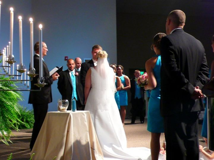 Tmx 1352737928503 P11804771 Raleigh, NC wedding ceremonymusic