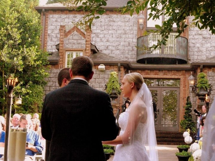 Tmx 1352737929648 P11400511 Raleigh, NC wedding ceremonymusic
