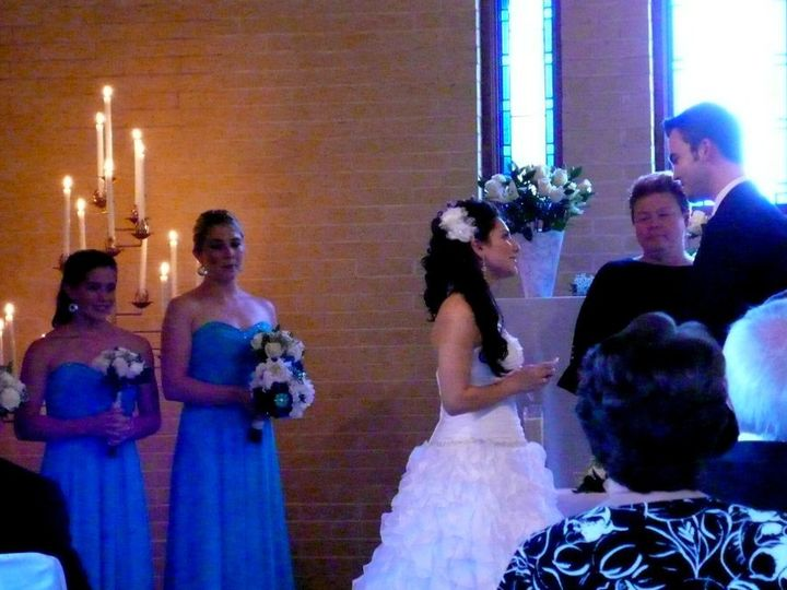 Tmx 1352737932207 P12500141 Raleigh, NC wedding ceremonymusic
