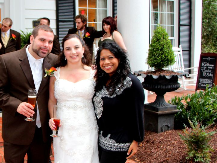 Tmx Img 1740 51 496045 Raleigh, NC wedding ceremonymusic