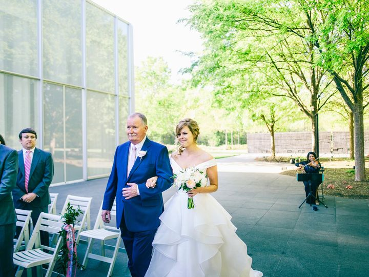 Tmx Img 9165 51 496045 Raleigh, NC wedding ceremonymusic