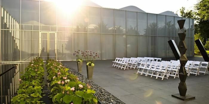 Tmx North Carolina Museum Of Art Wedding Raleigh Nc 8 Main 1430509276 51 496045 Raleigh, NC wedding ceremonymusic