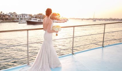 Hornblower Cruises & Events - Marina del Rey