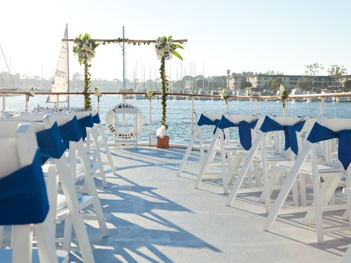Tmx Bw 118 6 51 117045 1559357614 Newport Beach, California wedding venue