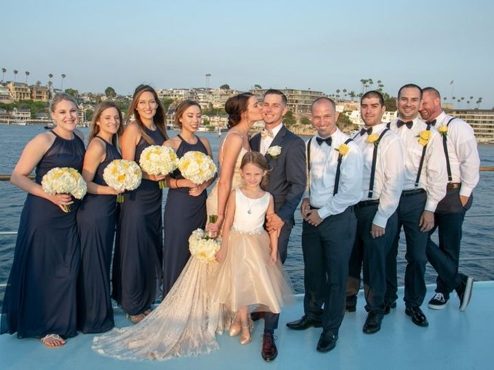 Tmx Murray 306 51 117045 Newport Beach, California wedding venue
