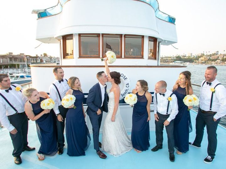 Tmx Murray 309 51 117045 Newport Beach, California wedding venue