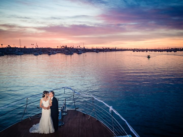 Tmx Oc Wedding Photography 400 51 117045 Newport Beach, California wedding venue