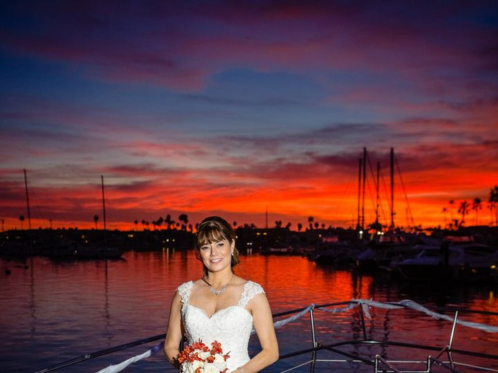 Tmx Oc Wedding Photography 471 51 117045 Newport Beach, California wedding venue
