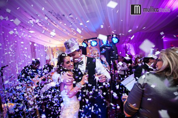 dsmia wedding 51 127045 161134555596980