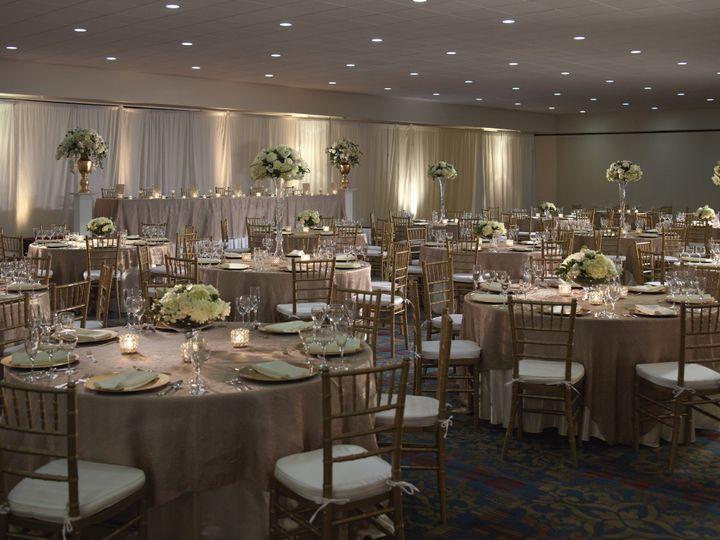Tmx 1452869266111 Mhr Dsmia 01 19613068 Des Moines, IA wedding venue