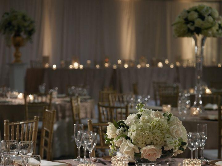 Tmx 1454000701290 247824extracted Des Moines, IA wedding venue