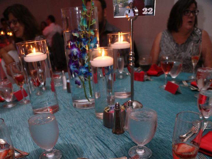 Tmx 1477595858469 Wed0709160369 Des Moines, IA wedding venue