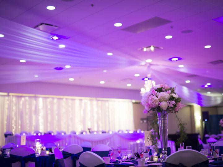 Tmx 1477596036634 Rec7 Des Moines, IA wedding venue