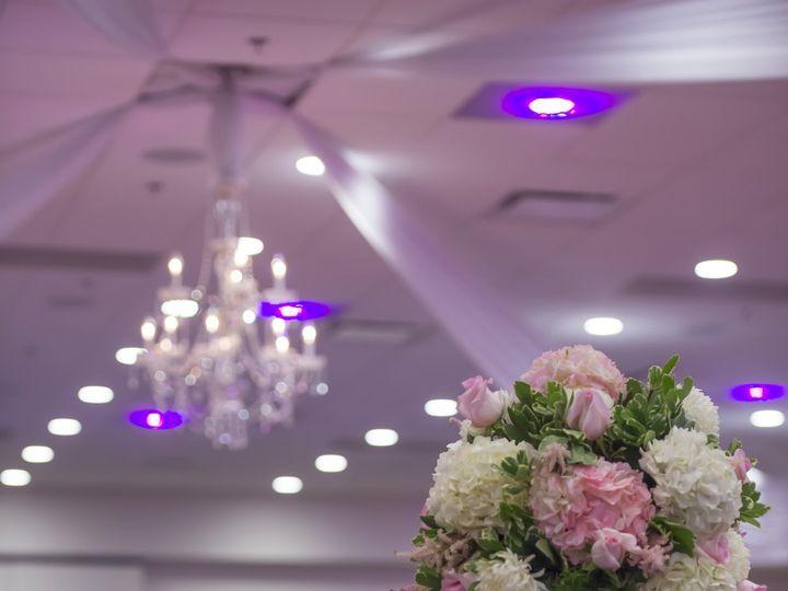 Tmx 1477596065747 Rec9 Des Moines, IA wedding venue