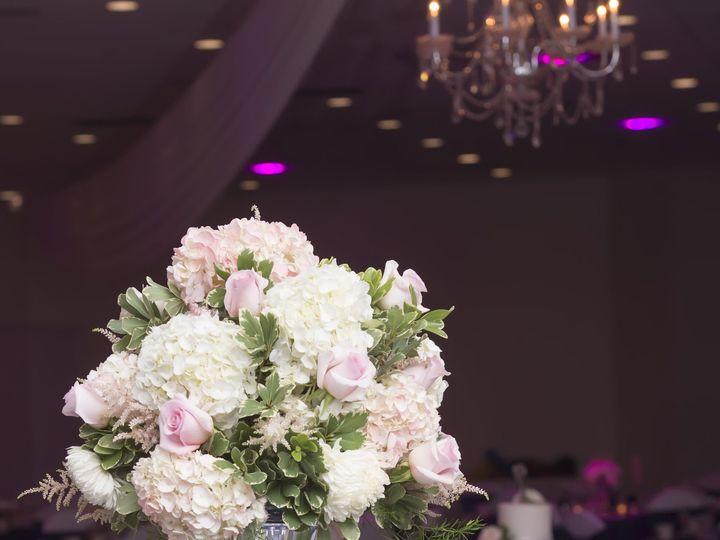 Tmx 1477596125471 Reca4 Des Moines, IA wedding venue