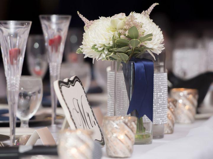 Tmx 1477596184573 Recb3 Des Moines, IA wedding venue