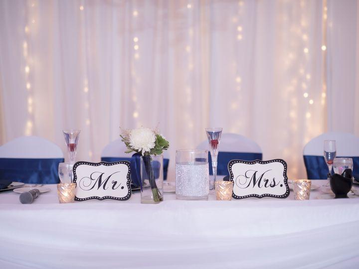 Tmx 1477596275309 Recc1 Des Moines, IA wedding venue