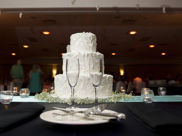 Tmx 1477596305338 Rec6 Des Moines, IA wedding venue