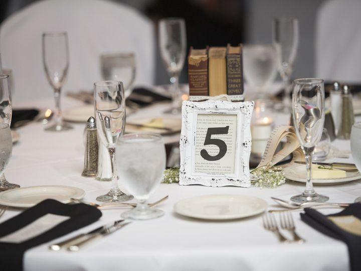 Tmx 1477596328864 Rec8 Des Moines, IA wedding venue