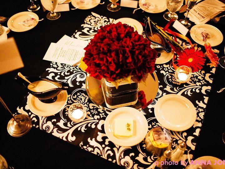 Tmx 1477596381296 Annajonesphotographytabor590 Des Moines, IA wedding venue