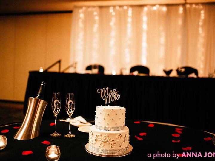 Tmx 1477596391891 Annajonesphotographytabor593 Des Moines, IA wedding venue