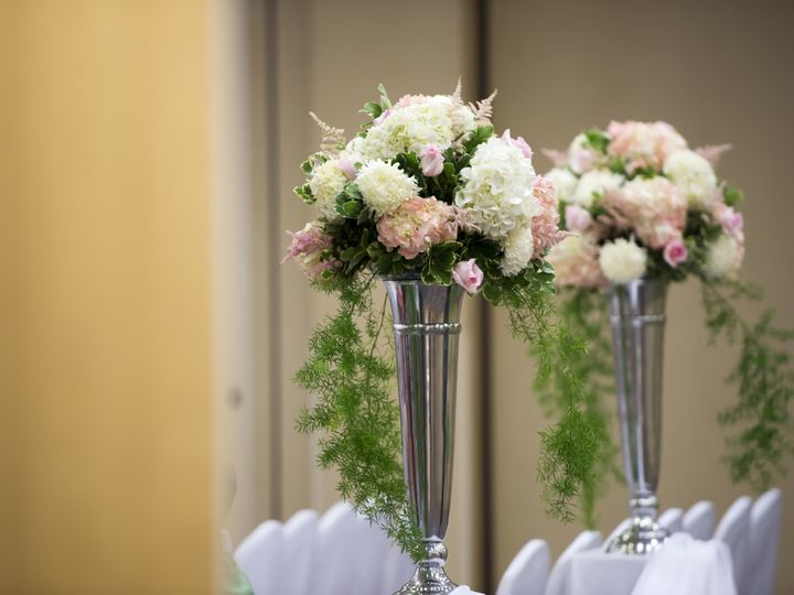 Tmx 1477596407883 Cera8 Des Moines, IA wedding venue