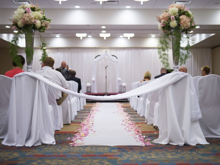 Tmx 1477596481237 Cerb1 Des Moines, IA wedding venue