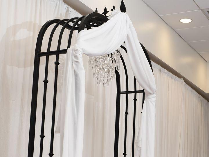 Tmx 1477596586812 Cerb8 Des Moines, IA wedding venue