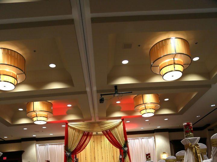 Tmx 1477596621425 Wed0906150565 Des Moines, IA wedding venue