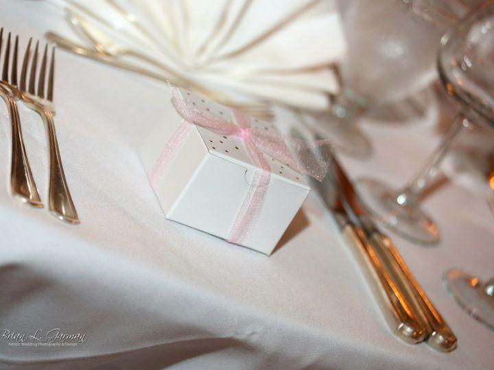 Tmx 1477596661372 Wed0723160557 Des Moines, IA wedding venue
