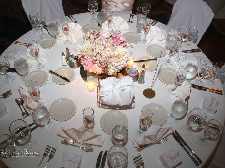 Tmx 1477596700572 Wed0723160566 Des Moines, IA wedding venue