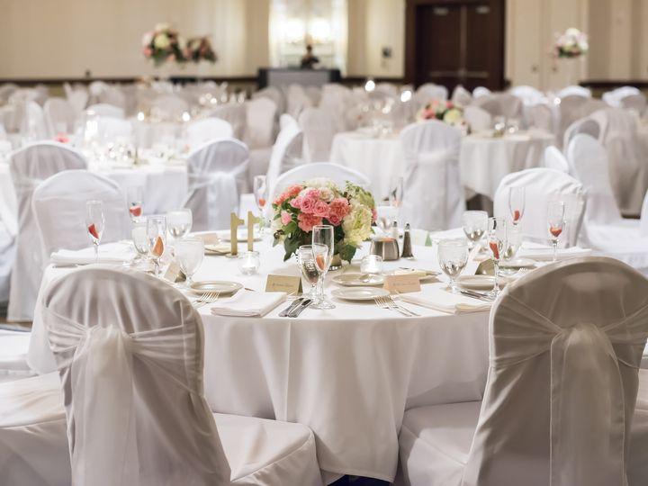 Tmx 1477596885038 Rec8 Des Moines, IA wedding venue
