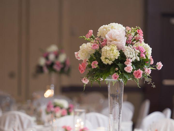 Tmx 1477596955350 Reca1 Des Moines, IA wedding venue