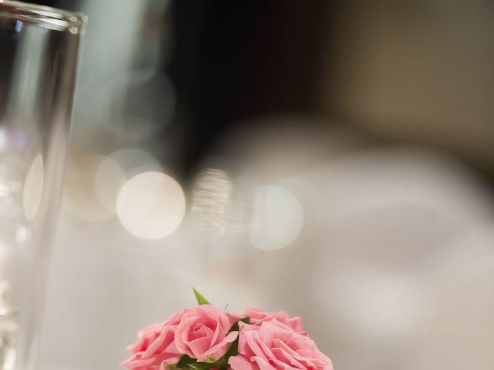 Tmx 1477597066753 Reca5 Des Moines, IA wedding venue