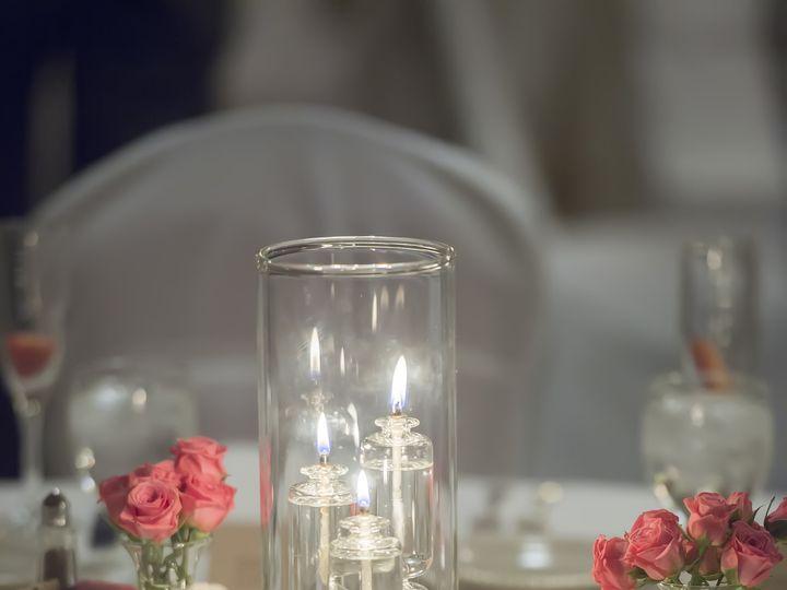 Tmx 1477597096371 Reca6 Des Moines, IA wedding venue