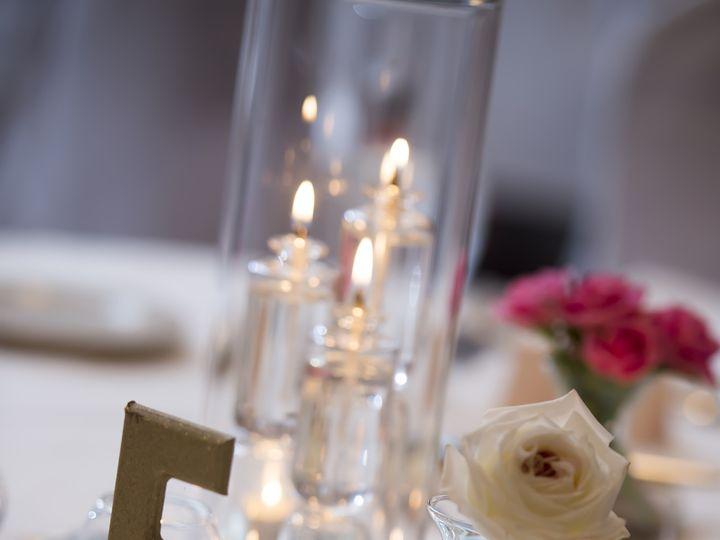 Tmx 1477597188609 Reca9 Des Moines, IA wedding venue