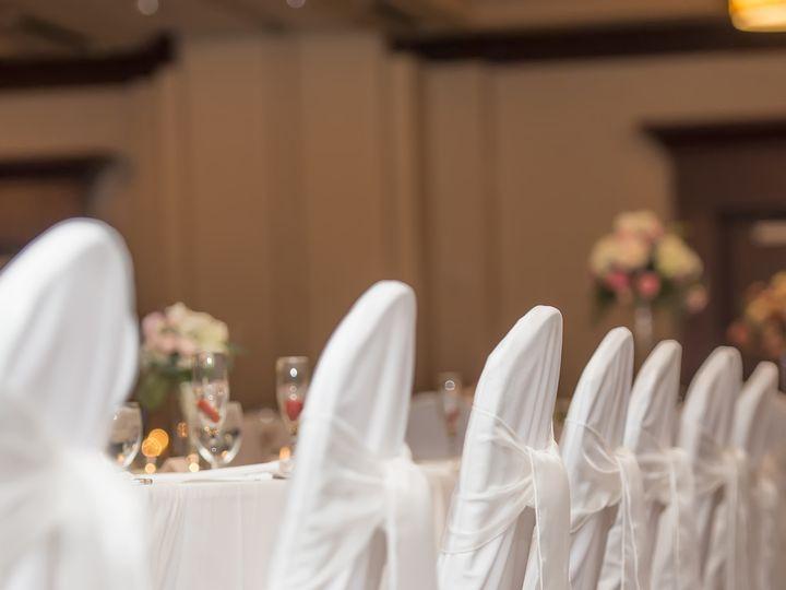 Tmx 1477597246762 Recb2 Des Moines, IA wedding venue