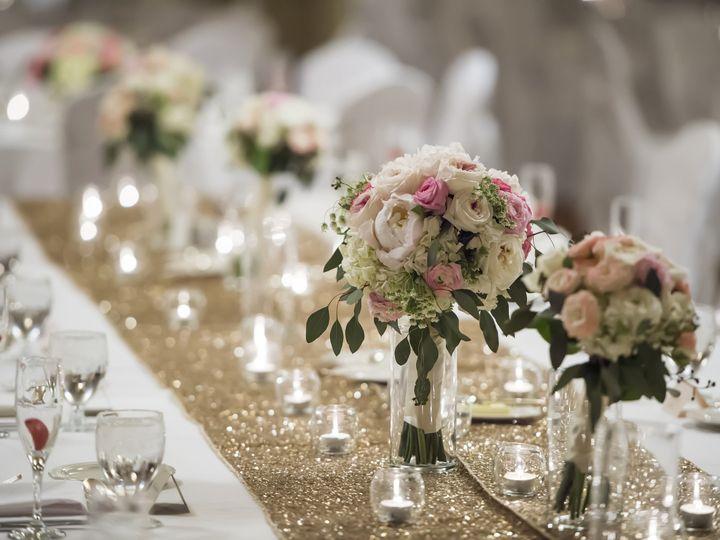 Tmx 1477597277199 Recb3 Des Moines, IA wedding venue