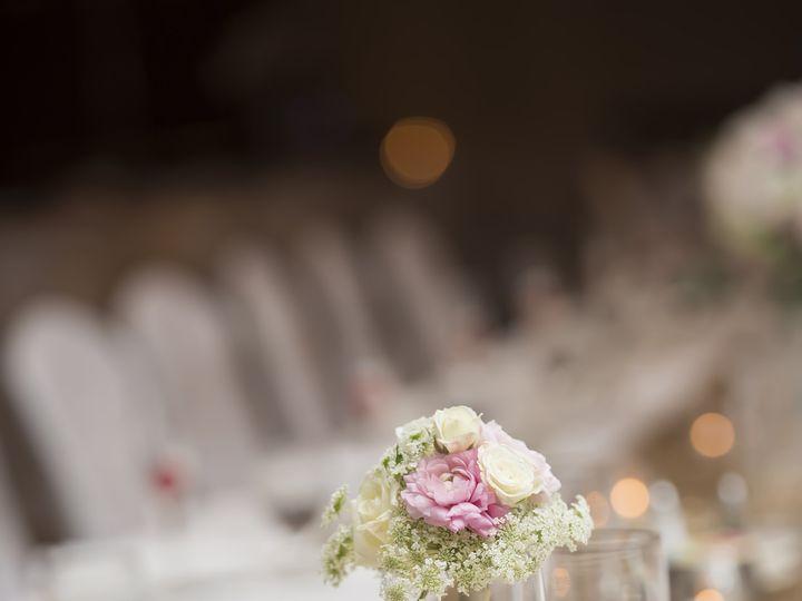 Tmx 1477597384549 Recb5 Des Moines, IA wedding venue