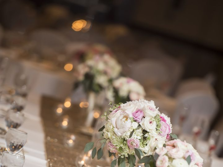 Tmx 1477597414046 Recb6 Des Moines, IA wedding venue