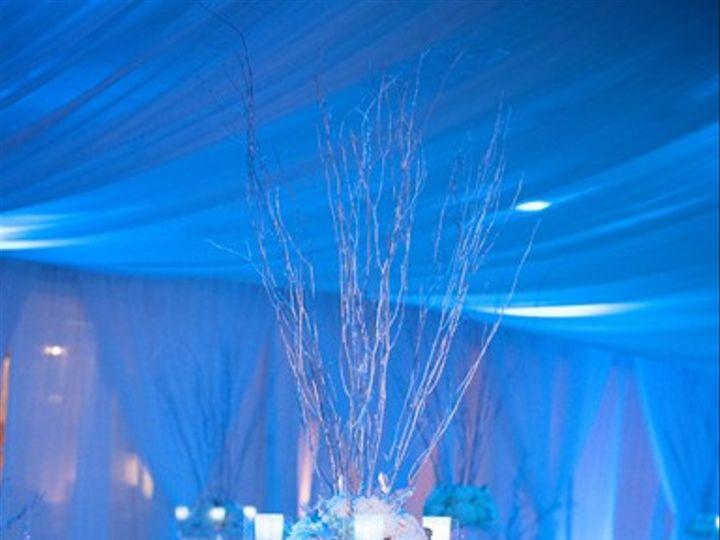 Tmx Bella 17 51 127045 159258420739883 Des Moines, IA wedding venue