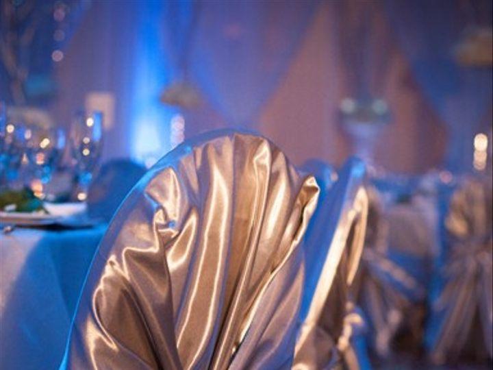 Tmx Bella 9 1 51 127045 159258420656672 Des Moines, IA wedding venue