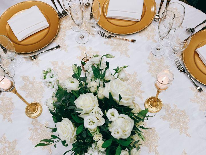 Tmx Photo Aug 28 10 45 26 Am 51 127045 159258404471583 Des Moines, IA wedding venue