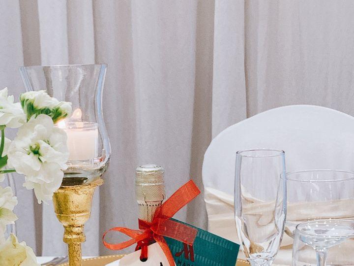 Tmx Photo Aug 28 11 06 30 Am 51 127045 159258404422980 Des Moines, IA wedding venue