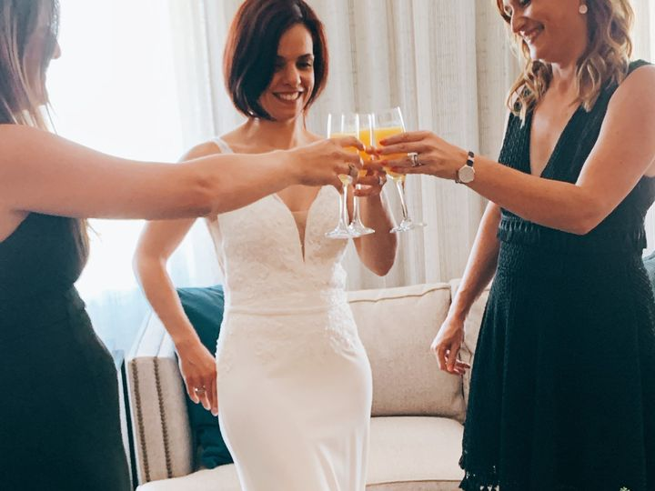 Tmx Photo Aug 28 2 53 18 Pm 51 127045 159258411437951 Des Moines, IA wedding venue