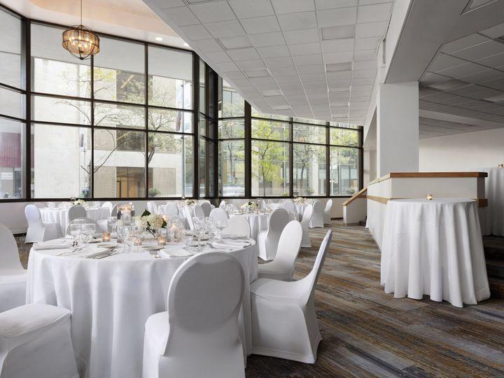 Tmx Windows Reception 51 127045 V2 Des Moines, IA wedding venue